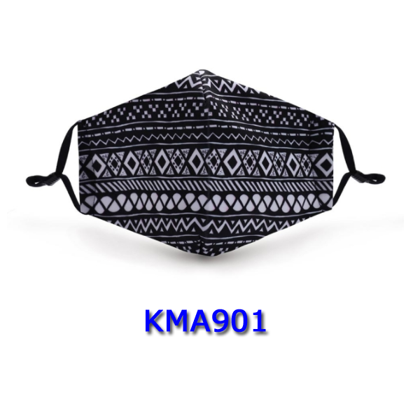 KMA901