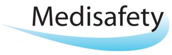 Medisafety