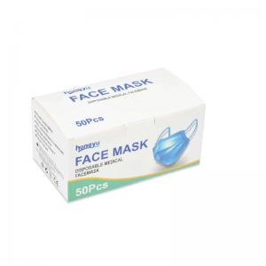Kirurginen maski CAIXIN