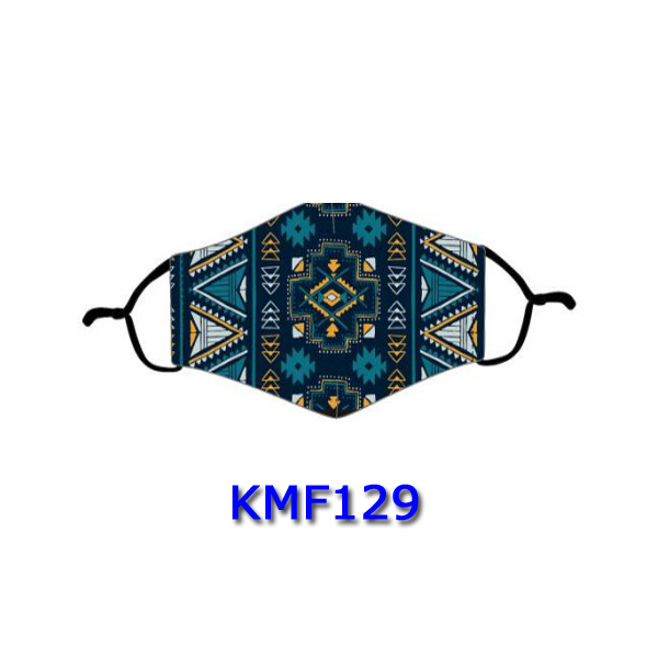 KMF129
